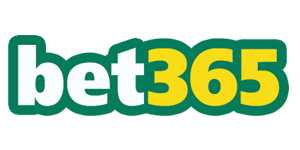 logo Bet365 Casino